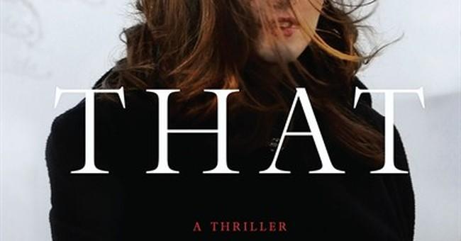 Review: Maggie Barbieri's 'Lies That Bind' lacks impact