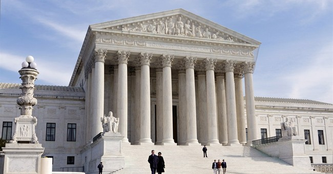 AP EXPLAINS: Supreme Court case against Obama's health law