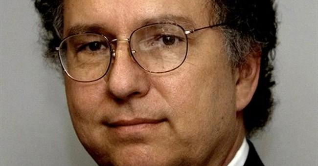 Longtime South Carolina journalist John Shurr dies