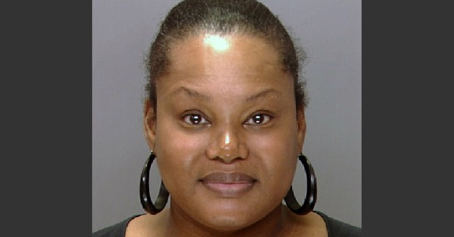'Black Madam' out of hospital, murder trial still on hold