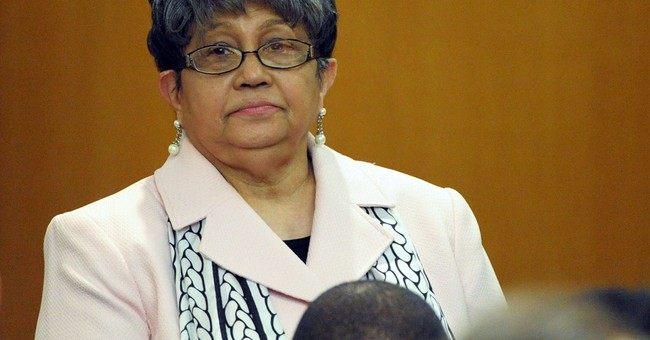 Ex-superintendent charged in Atlanta cheating scandal dies