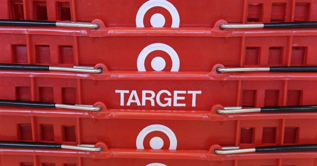 Target to cut $2B in costs, including several thousand jobs