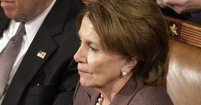 Pelosi, Democrats furious over Netanyahu 'condescension'