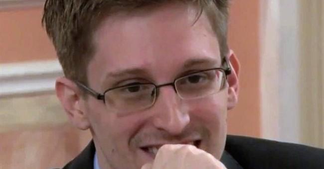 Lawyer: NSA leaker Edward Snowden wants to return home