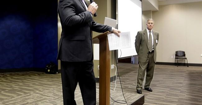 Timeline details ties between Fort Worth police chief, Taser