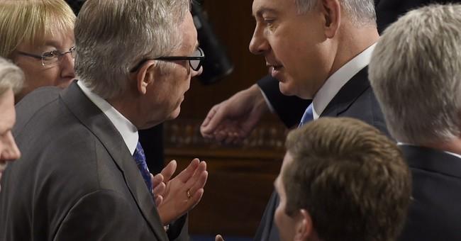Netanyahu warns US 'bad deal' would put Iran on nuclear path