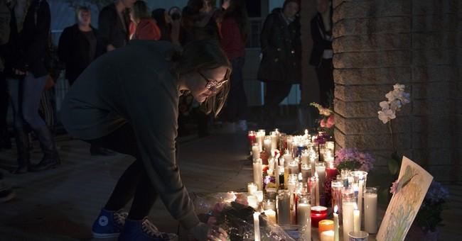 California teacher found hanging knew suicide's devastation