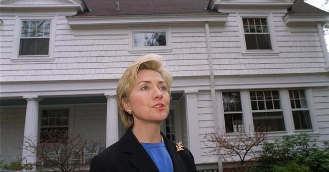 House committee subpoenas Clinton emails in Benghazi probe