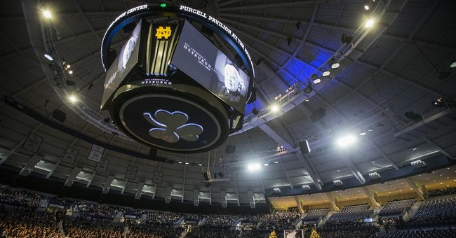 Obama, Carter, Rice pay tribute to Notre Dame's Hesburgh