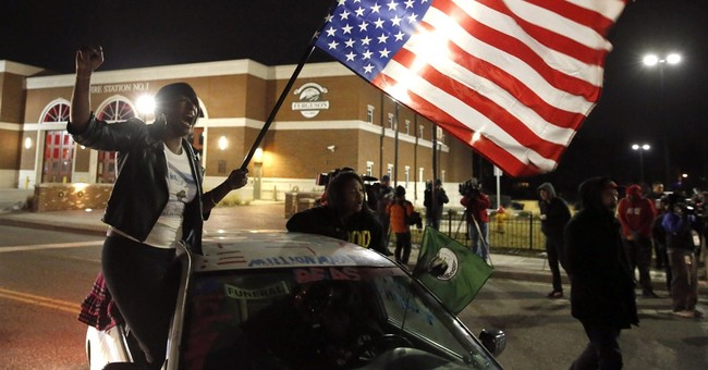 Missouri appeals judge appointed to take over Ferguson court