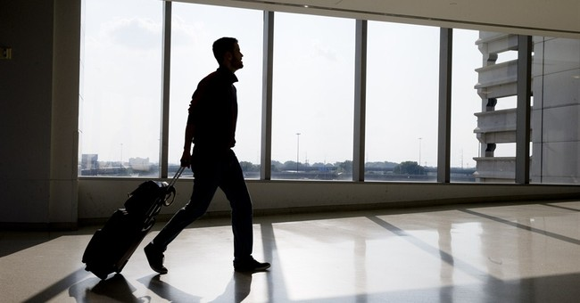 Airlines are at it again, changing frequent-flier programs