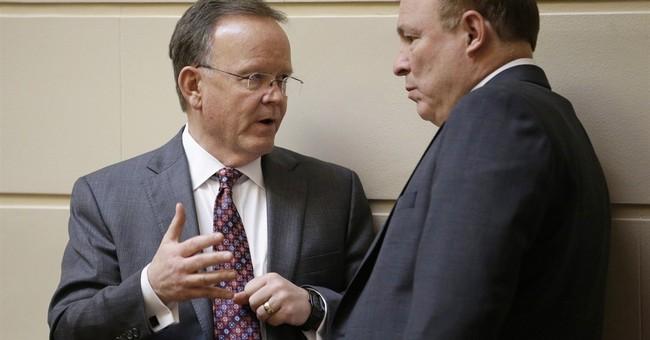 Mormon church backs Utah LGBT anti-discrimination bill
