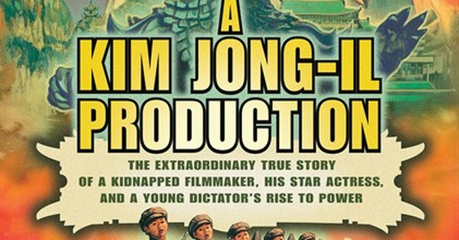 Review: 'A Kim Jong-Il Production' is a fascinating tale
