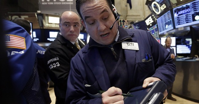 US stocks edge higher, Europe gains as ECB unveils stimulus