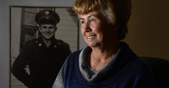 Remains of Korean War POW returned to Colorado