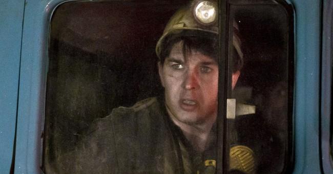 Death toll in east Ukraine mine blast reaches 33