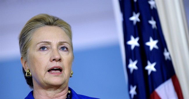 Clinton's emails: Secrets, security and the law