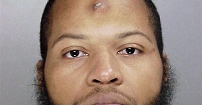 Police: Slain officer a hero in 'fierce' gunbattle with 2