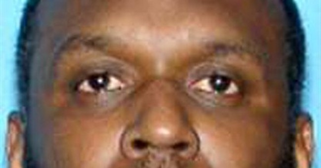 Police: Professor gave ex-convict $37K before he was killed