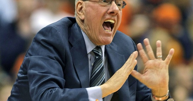 5 things to know about Syracuse's NCAA violations, penalties