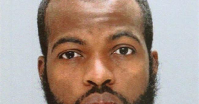 Suspect arraigned in fatal shooting of Philadelphia officer