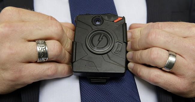 Ethics reviews come amid ties between police chiefs, Taser