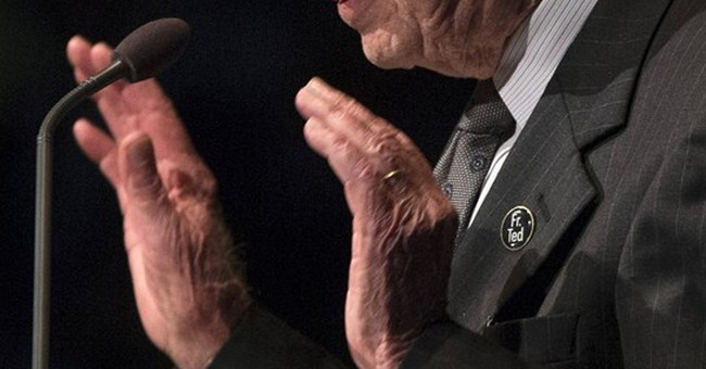 Jimmy Carter memoir to be published in July