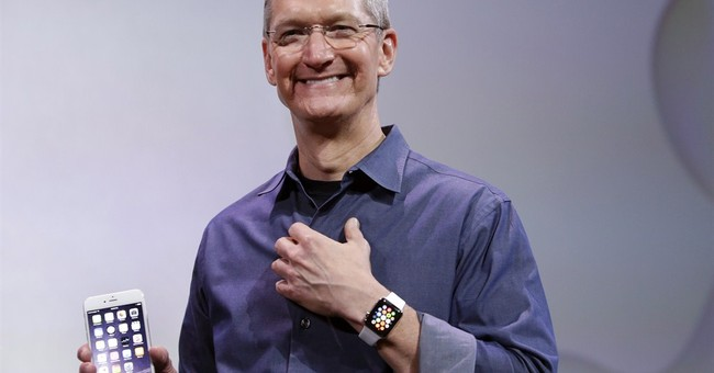 3 reasons Apple's watch will _ or won't _ change the game