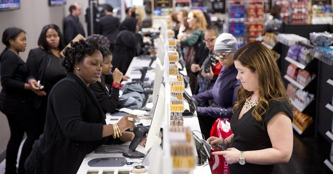 US consumers increased January borrowing by $11.6 billion