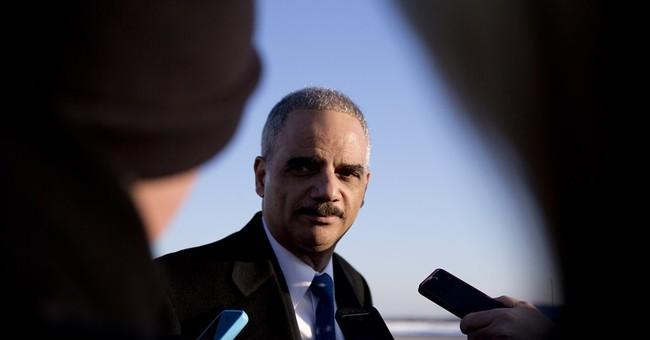 Senator Menendez, amid probe: I have been honest in office