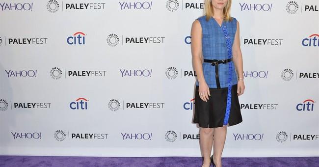 Carrie no longer CIA officer in next season of 'Homeland'