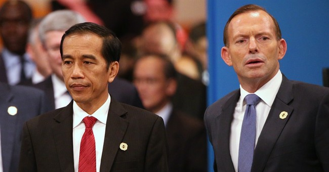Indonesia executions show hurdles of death penalty diplomacy