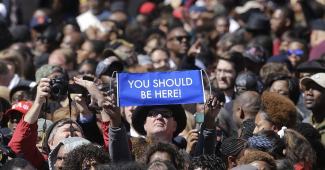 Obama arrives in Selma to kick off weekend of commemorations