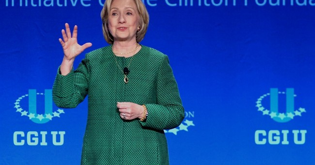 Democratic ally urges Clinton to explain her email actions
