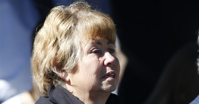 Remains of Korean War POW laid to rest in Colorado
