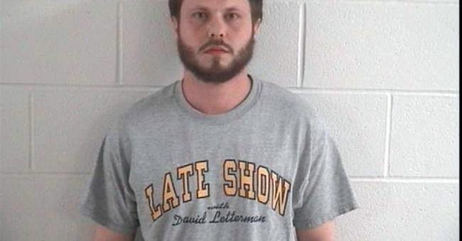 Official: Teacher secretly taped kindergartners in bathroom