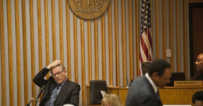 Allman filmmakers to stand trial in fatal Ga. train crash