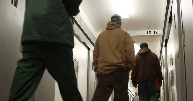 Inmate videos aim to reduce New York prison sexual assaults