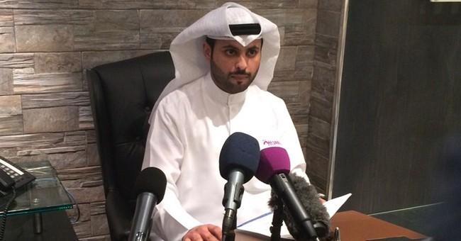 Lawyer says no proof Kuwaiti-born man is 'Jihadi John'