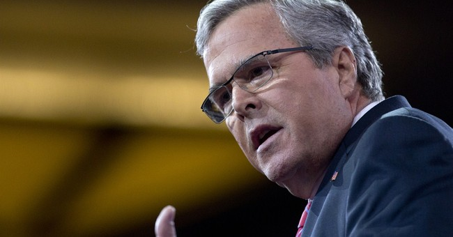 Failure to launch not a concern in 2016 presidential race