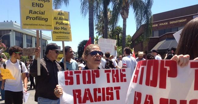 Justice Department's Ferguson report resonates across the US