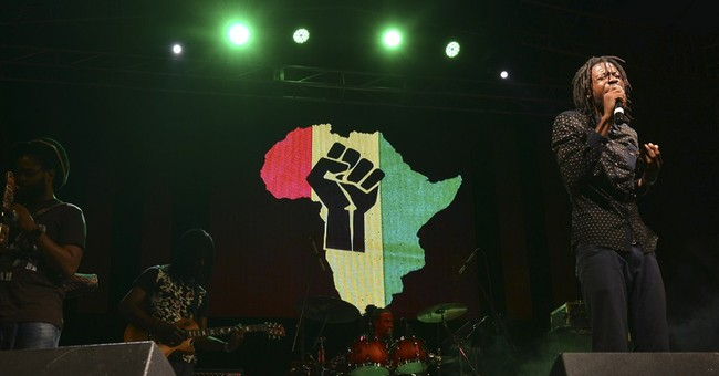 Jamaica moving to reclaim global dominance in reggae