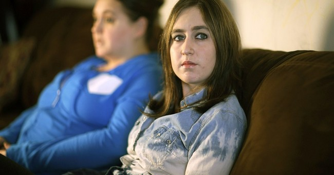 Rising price of heroin-overdose antidote worries advocates