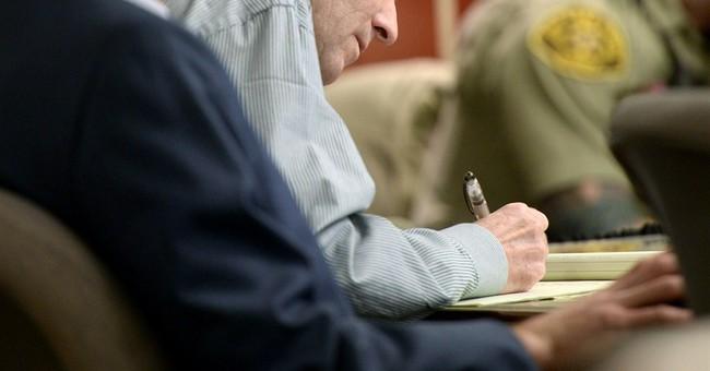 Defense expert: Utah doctor's ex-wife likely wasn't murdered