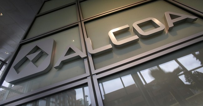 Alcoa to buy RTI Intl in $1.5B deal, expand aerospace push