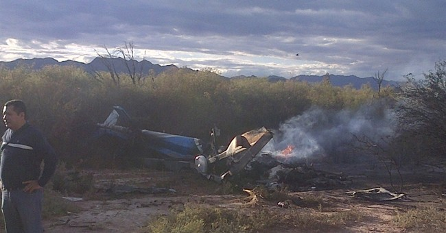 French sports stars among 10 dead in Argentina air crash