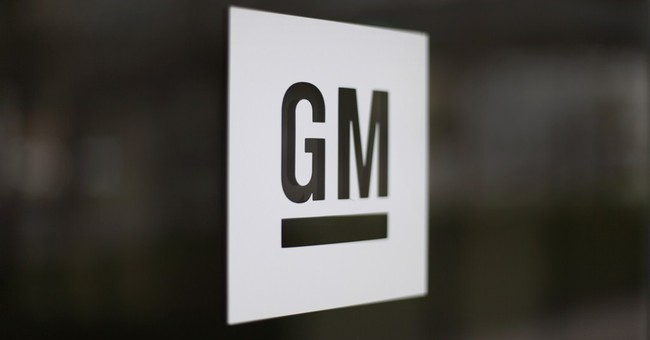 GM plans $5B stock buyback, averts showdown with hedge funds