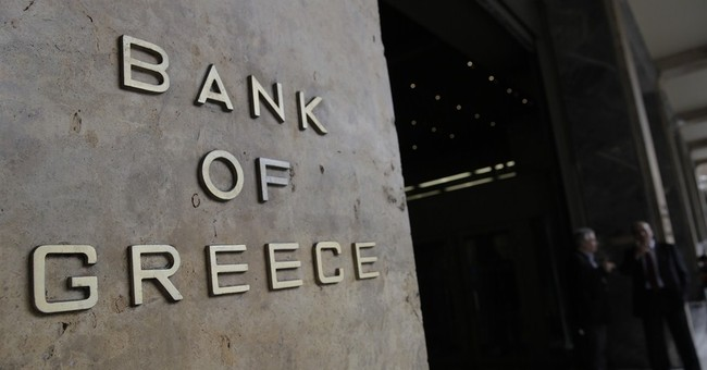 European Central Bank launches trillion-euro stimulus
