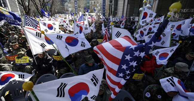 Knifed US envoy to be released from Seoul hospital