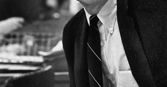 Leading civil rights reporter Claude Sitton dies at 89